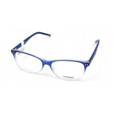 PLD D314 BLUE
