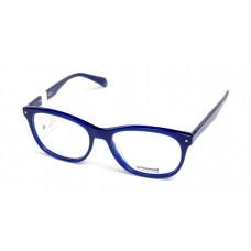 Мед. Оправа PLD D319 BLUE