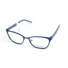 Мед. Оправа PLD D327 BLUE
