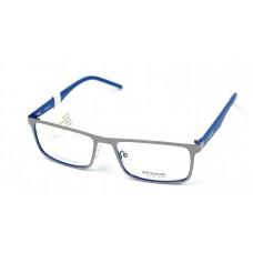 PLD D333 GREY BLUE