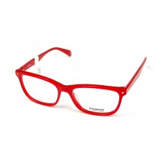 PLD D338 RED