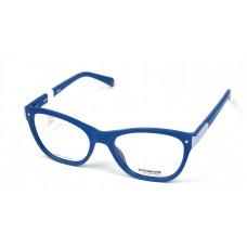 PLD D329 BLUE