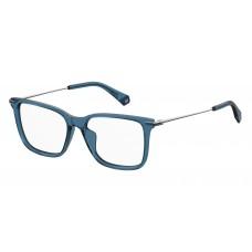 PLD D365/G BLUE RUTH/