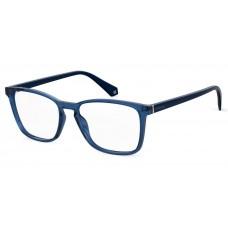 PLD D373 BLUE/