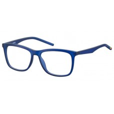 PLD D201 BLUE/