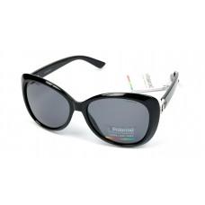 PLD 4050/S BLACK/GREY PZ