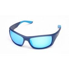 PLD 7013/S BLUE AZUR/BLUE SP PZ