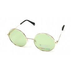 PLD 4052/S GREEN/GREEN PZ