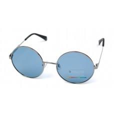 PLD 4052/S BLUE/GREY PZ