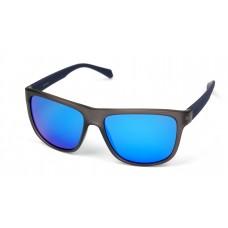 PLD 2057/S MATT BLUE/BLUE SP PZ
