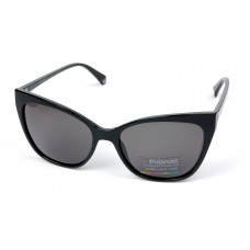 PLD 4060/S BLACK/GREY PZ