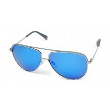 PLD 2054/F/S RUTHENIUM/BLUE SP PZ