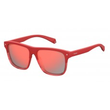 PLD 6041/S RED/RED SP PZ