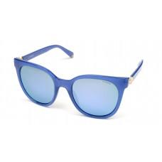 PLD 4062/S/X BLUE/VIOLET SP PZ