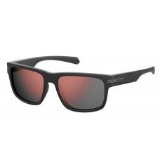 PLD 2066/S MTT BLACK/RED SP PZ