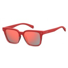 PLD 6044/F/S RED/RED SP PZ