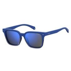 PLD 6044/F/S BLUE/BLUE SP PZ