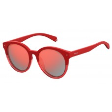 PLD 6043/F/S RED/RED SP PZ