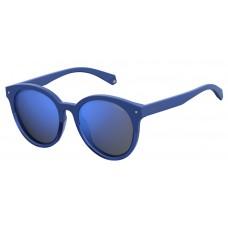 PLD 6043/F/S BLUE/BLUE SP PZ