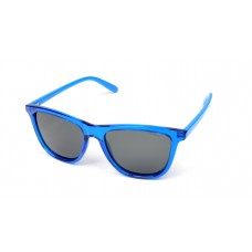 PLD 8027/S BLUE/GREY PZ