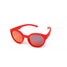 PLD 8019/S/SM RED/RED SP PZ