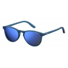 PLD 8028/S MATT BLUE/BLUE SP PZ