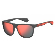 PLD 6062/S GREY RED/RED SP PZ