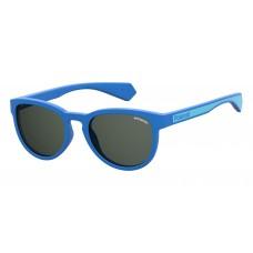 PLD 8030/S BLUE/GREY PZ