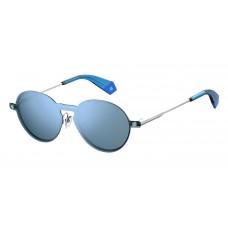 PLD 6082/G/CS BLUE/PLATINUM PZ