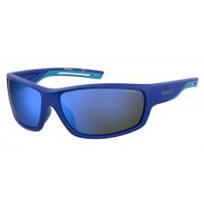 PLD 7029/S BLUE/BLUE SP PZ