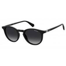 PLD 6102/S/X BLACK/GREY SF PZ