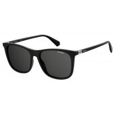 PLD 6103/S/X BLACK/GREY PZ