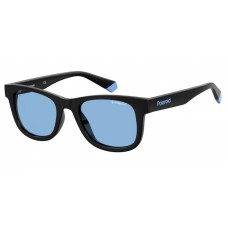 PLD 8009/N/NEW BLK BLUE/GREY PZ
