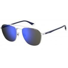PLD 2106/G/S PALLADIUM/BLUE SP PZ