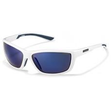 P7400B WHITE-BLUE/SILVER