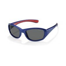 P0210B BLUE/GREY
