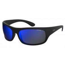 07886 MTT BLACK/BLUE SP PZ