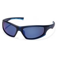 P7310 BLUE/BLUE