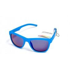 PLD 8018/S BLUE