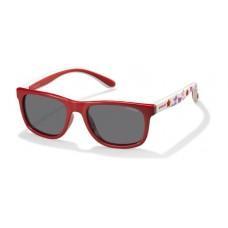 PLD8012/S RED/GREY
