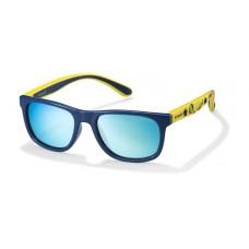 PLD8012/S BLUE/BLUE