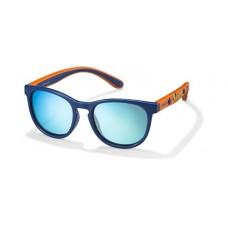 PLD8013/S BLUE/BLUE