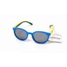PLD8014/S BLUE/BLUE