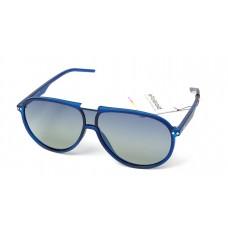 PLD 6025/S BLUE SF POLAR/BLUE
