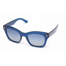 PLD 4039/S BLU/BLUE SF POLAR