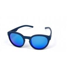 PLD 8019/S RBBR BLUE/GREYBLMIRROR PZ