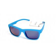 PLD 8020/S BLUE