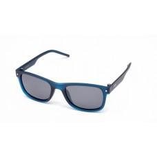 PLD 8021/S BLUE/GREY PZ <=