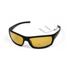 P8411 MTT BLACK/YELLOW PZ