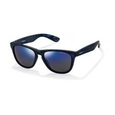P8443 BLUE/BLUE